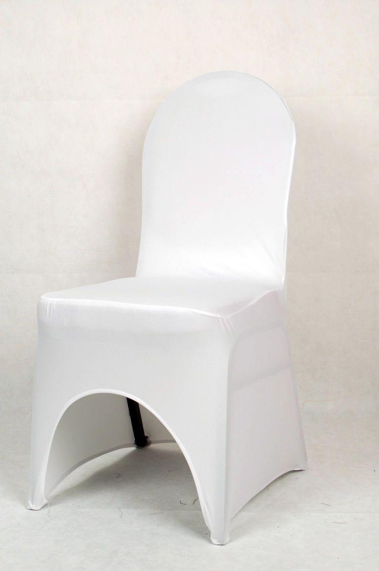 Elegant Elastic Seat Covers for Stools