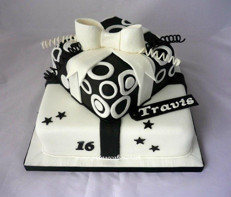 Birthday Cake Ideas For Men Birthday Cake Ideas For Men Photos