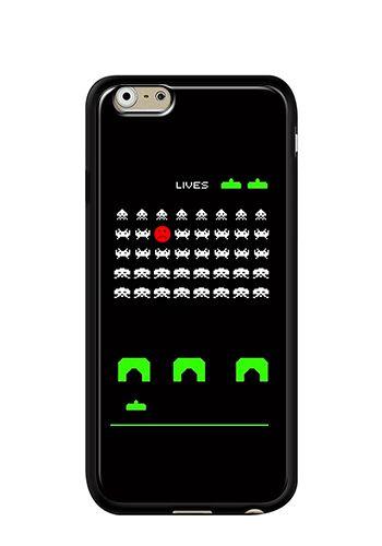 Portrait Carte De Visite Coque Smartphone Tablette Iphone Samsung Sony Petit Prix Sur Fun Kreation