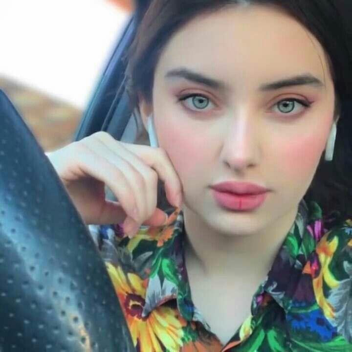 Are beautiful iranian woman why Iranian Women: