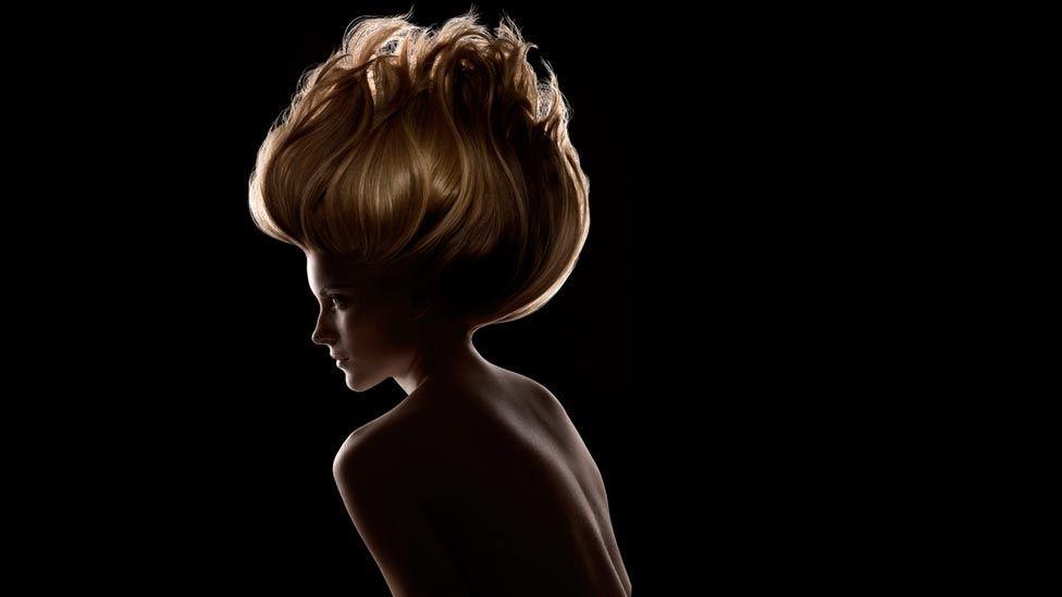 Shu Uemura Art Of Hair Hair Care Hairstyling Products L Oreal Group Hair Powder Hair Muse Shu Uemura