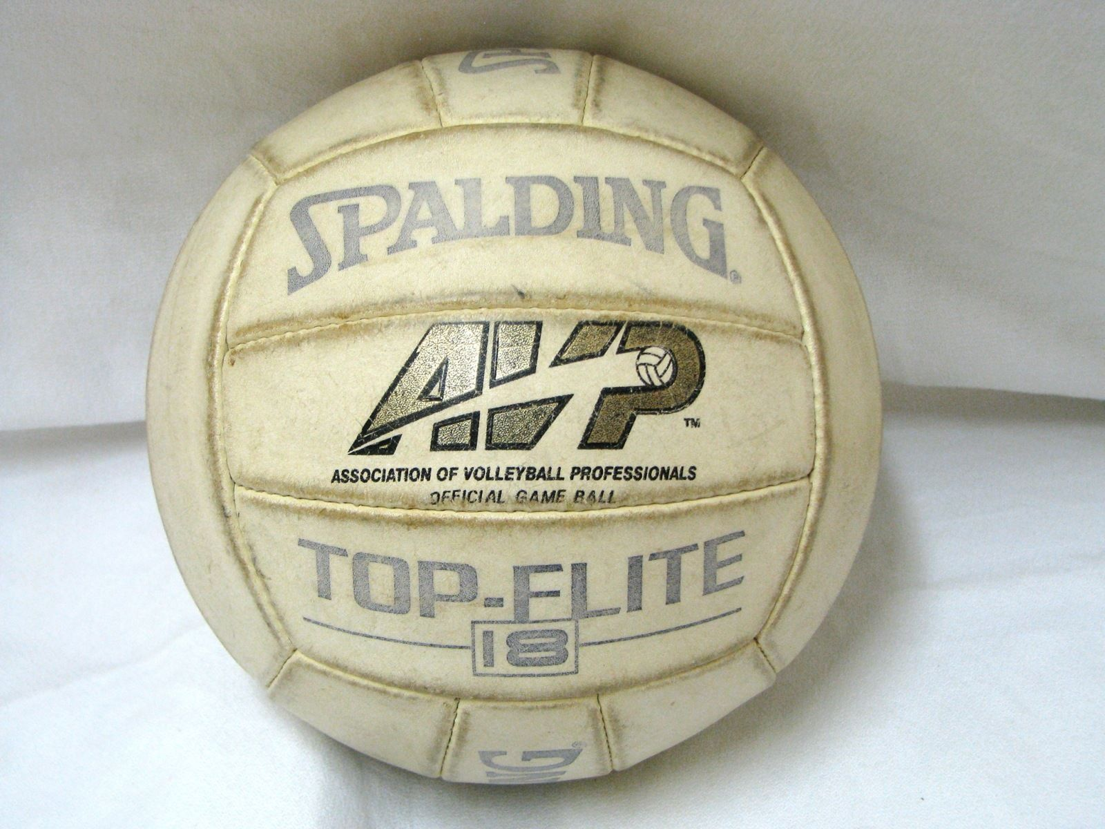 Pin On Spalding Sports