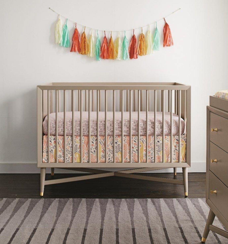 Get 60% off nursery furniture + decor at Wayfair TODAY ...