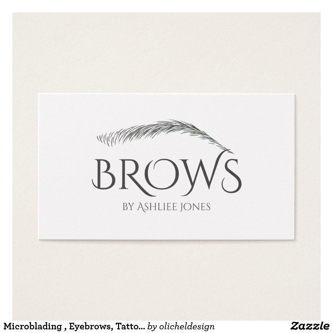Microblading eyebrows tattoo permanent makeup business card microblading eyebrows tattoo permanent makeup business card colourmoves