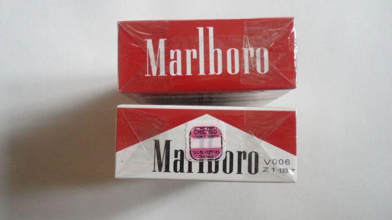 marlboro red label carton,marlboro red 100s carton price