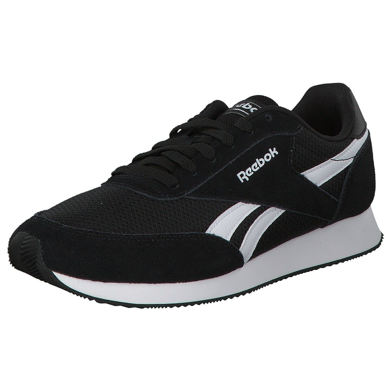 adidas estate uomo scarpe