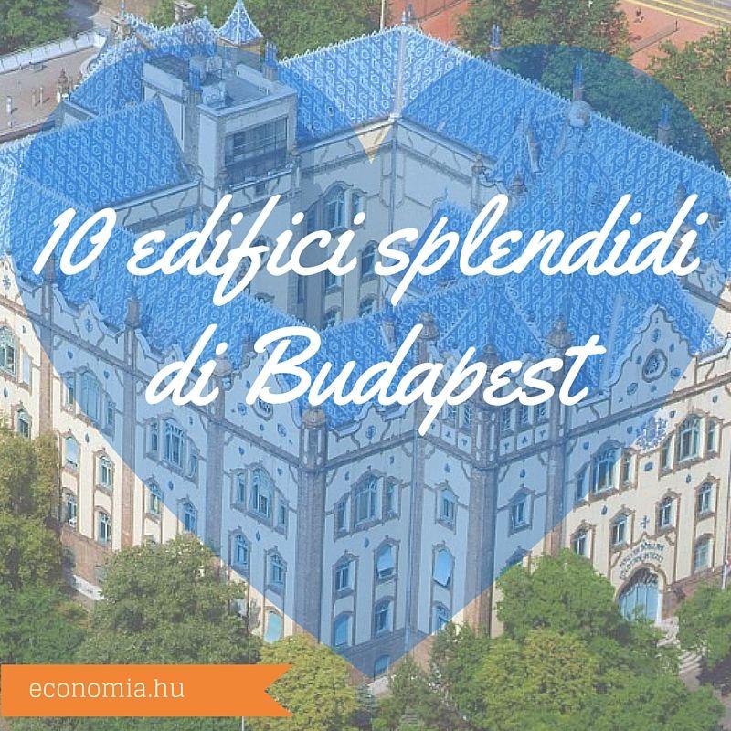 #Budapest in 10 edifici nascosti. http://www.itlgroup.eu/magazine/index.php?option=com_content&view=article&id=5349:10-edifici-stupendi-di-budapest-da-scoprire&catid=46:turismo&Itemid=107