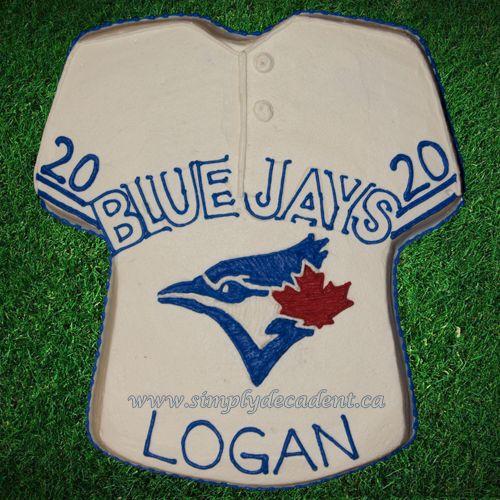 Toronto Blue Jays Donaldson 20 Baseball Jersey me Pinterest