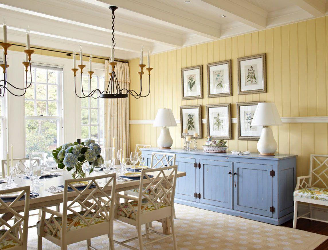 Dining Room Wall Color ~ eraffe.us
