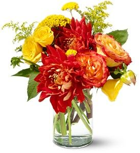 Retirement Centerpiece Get Well Flowers Online Flower Delivery Flower Delivery