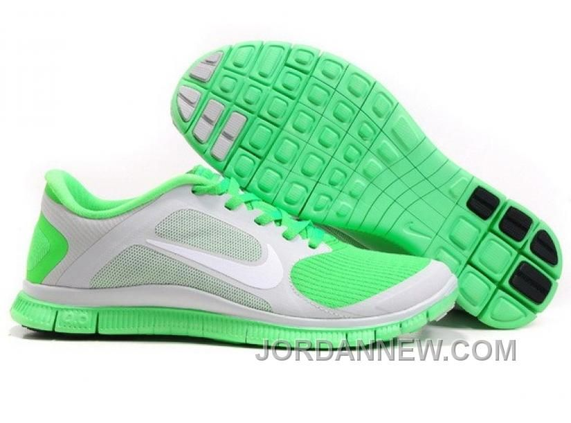 womens nike shox current grey green