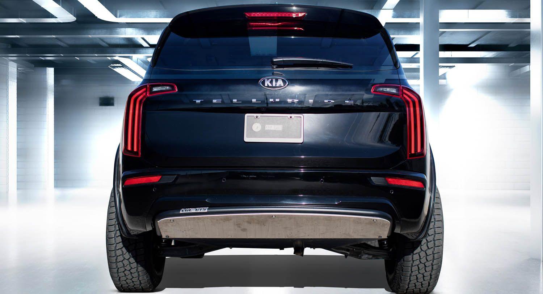 كيا تيلورايد 2020 الجديدة كليا أقوى وأفخم سيارات كيا الى اليوم موقع ويلز Big Girl Toys Car Goals Kia
