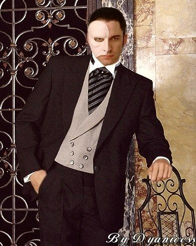 Pin By Rebecca On The Phantom Of The Opera Love Never Dies Phantom Of The Opera Opera Ghost Gerard Butler