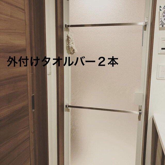 Myhome0421 Instagram 三井ホーム で建てる 狭小3階建て ロフトのある家 敷地13坪弱 建坪10坪 延べ床25坪 東京 準防火地域 我が家が採用したちょっとしたオプション達 それぞれ単価数千円のものだったと思います