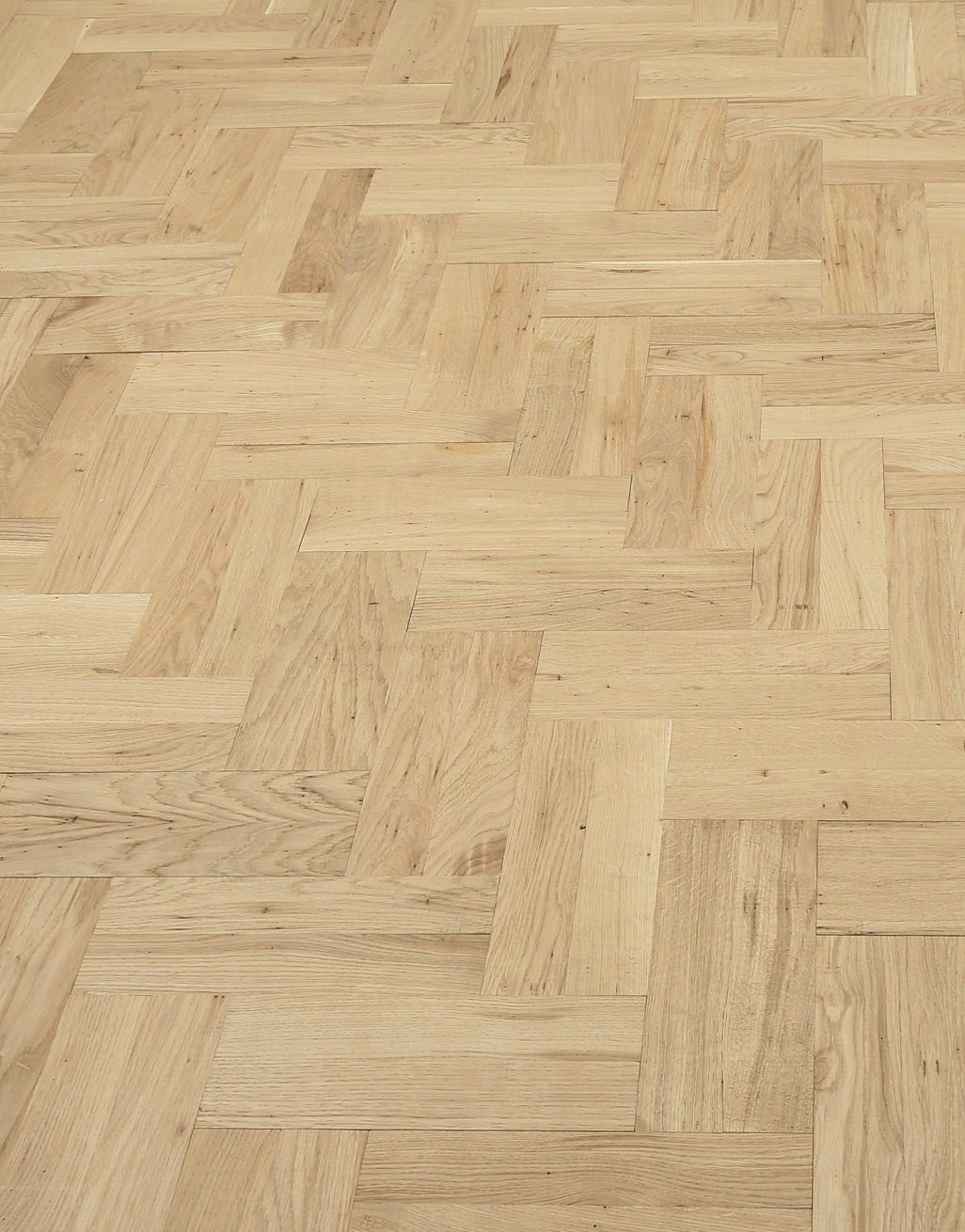Solid Parquet Block Unfinished Solid Wood Flooring Direct Wood