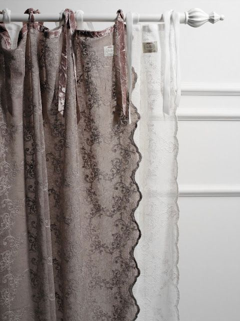 39 lene bjerre design 39 ikea has 98 lace curtains that might work for the bedroom i like this. Black Bedroom Furniture Sets. Home Design Ideas