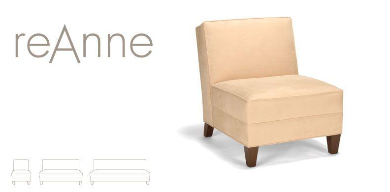 Silva 4 Home Chairs Reanne Chair Home Home Decor