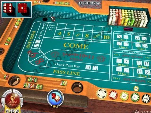 Advanced no limit holdem cash game strategy