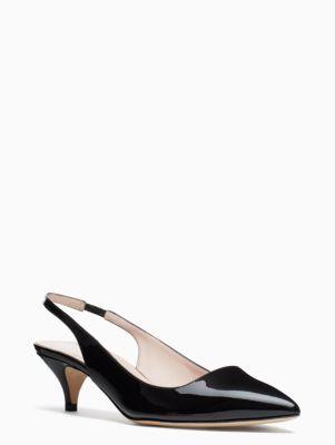 c4cd8f017cf ocean heels