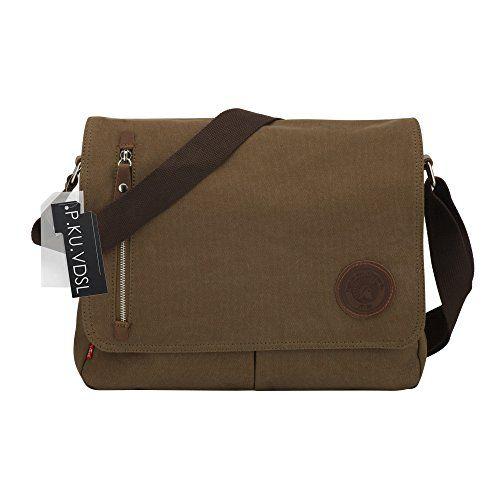 c70d4581fc Messenger Bags