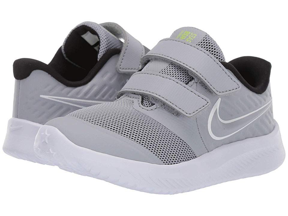 Nike Kids Star Runner 2 Infant Toddler In 2020 Toddler Boy Shoes Toddler Boy Outfits Boys Shoes Kids