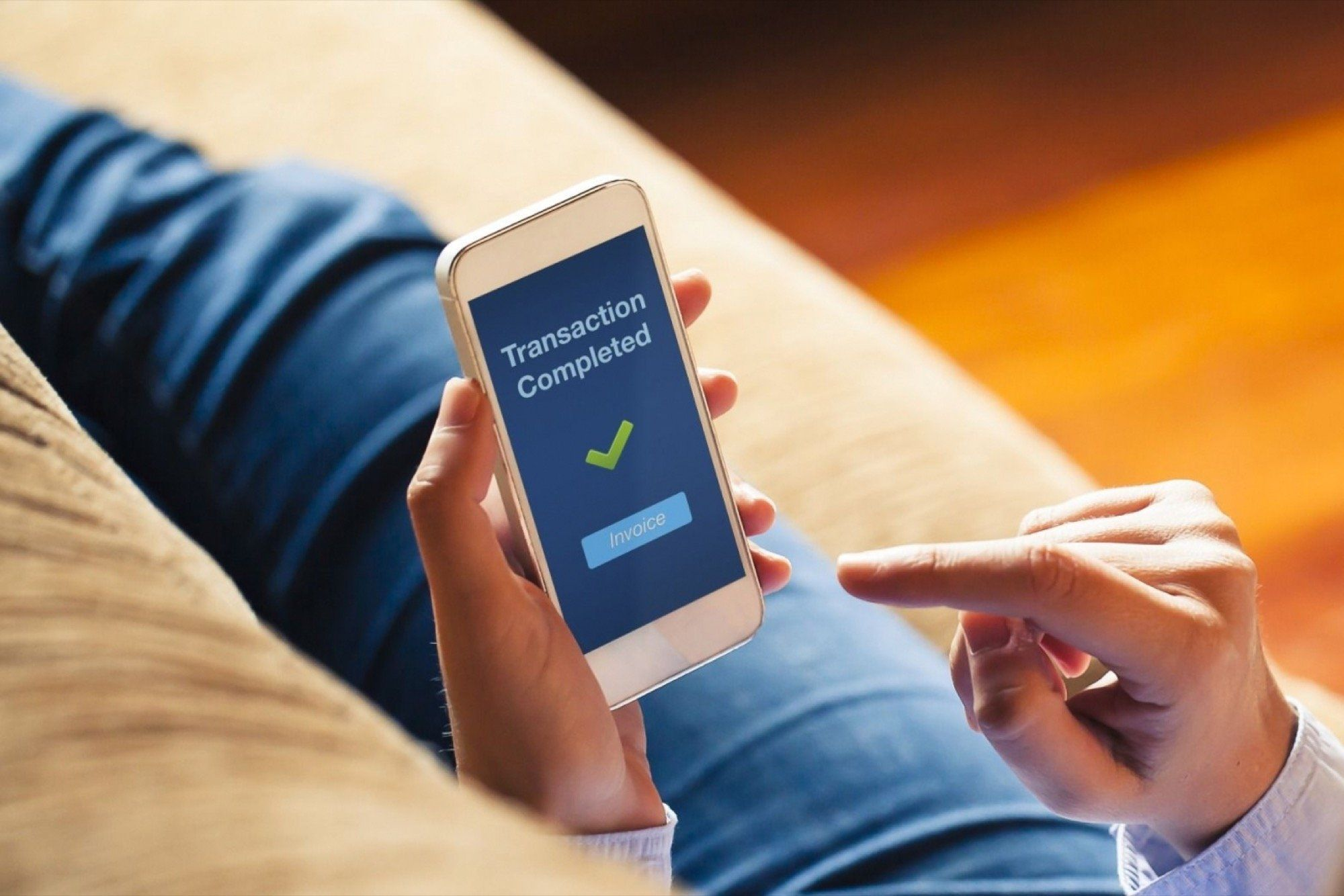 3 Mobile Apps for Converting Voice to Text Mobile app, 3