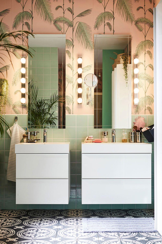 Ikea Katalog 2020 Alle Infos Bilder