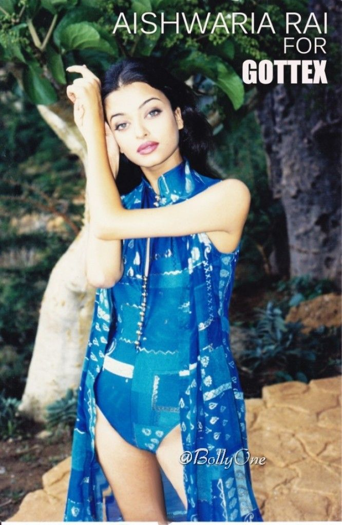 Aishwarya Rai Photos-Hot & Sexy Photos of Aishwarya Rai ...