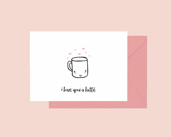 Printable Anniversary Card Greeting Card I Love You Cards - printable anniversary cards for her