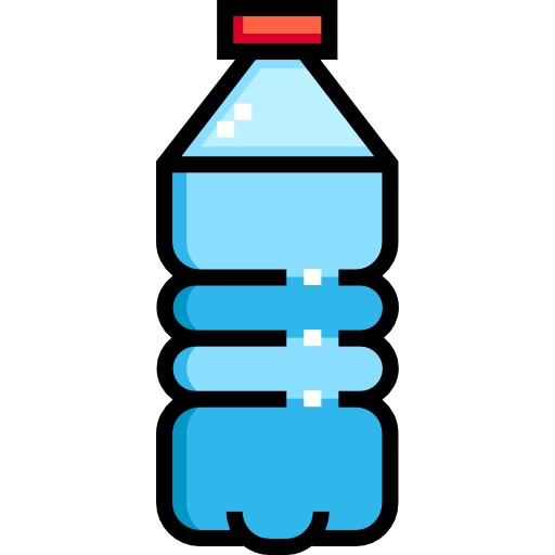 Water Free Vector Icons Designed By Freepik Vector Icon Design Vector Icons Water Icon