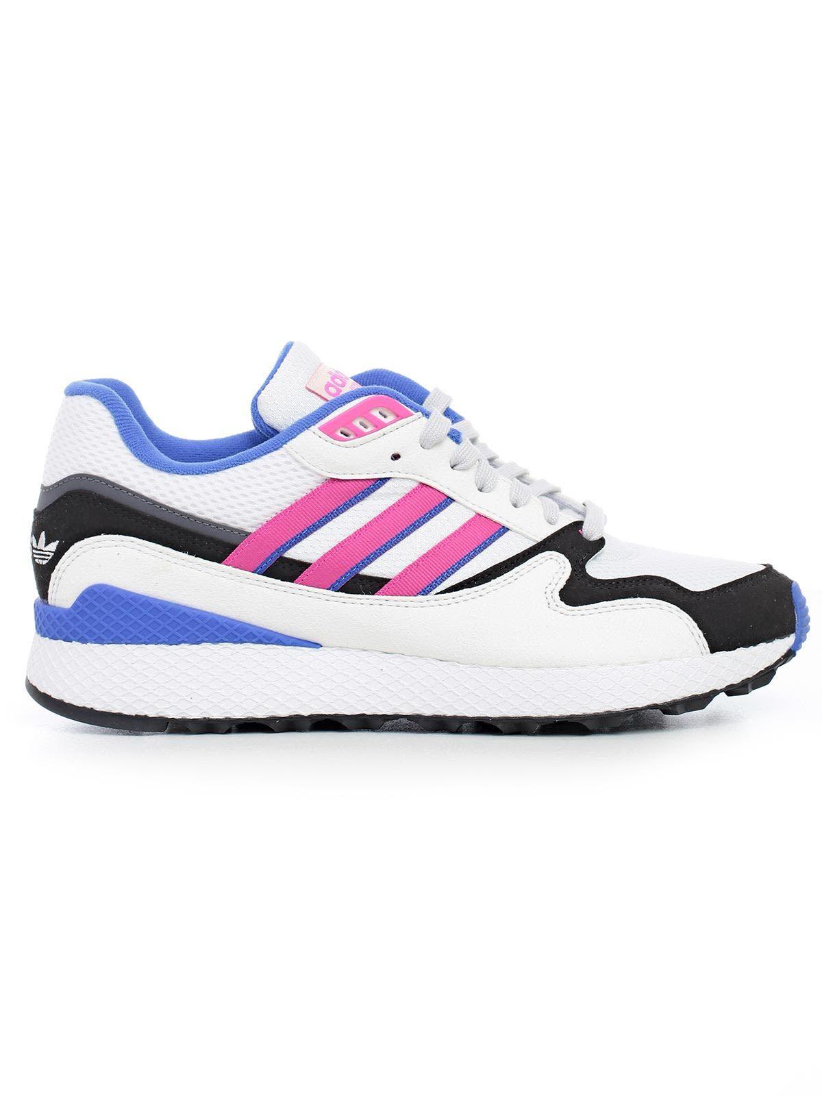 cheap for discount c136d 77430 ADIDAS ORIGINALS SNEAKERS.  adidasoriginals  shoes