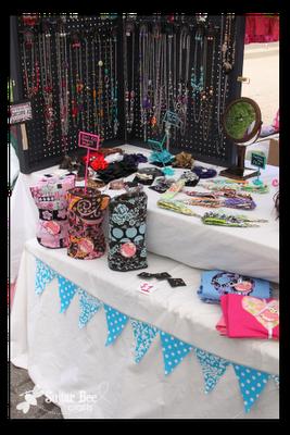 Craft Fair Booth Ideas Craft Vendor Booth Display Ideas Craft