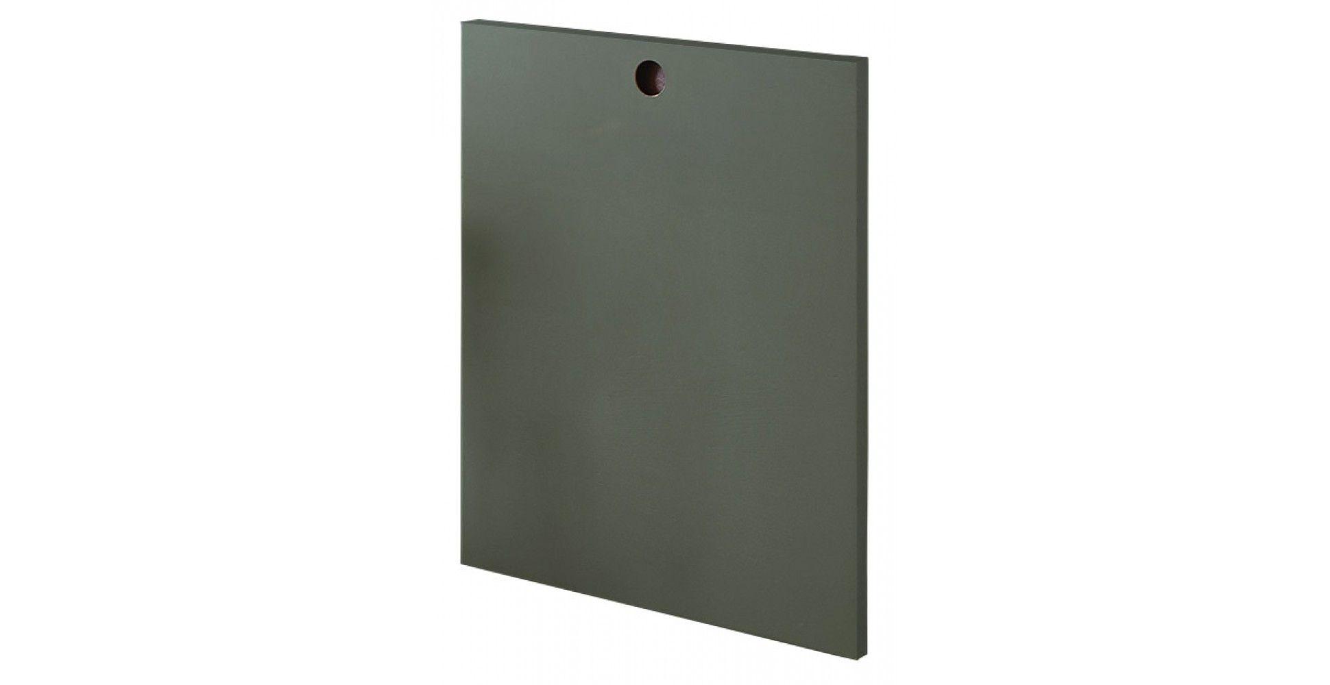 Painted METOD Ladbroke Front | Naked Doors | Kitchen | Pinterest ...