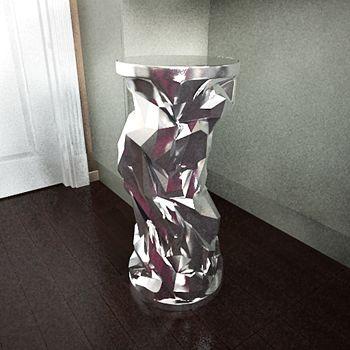 Abstract decoration 3D model 3D Model Download,Free 3D