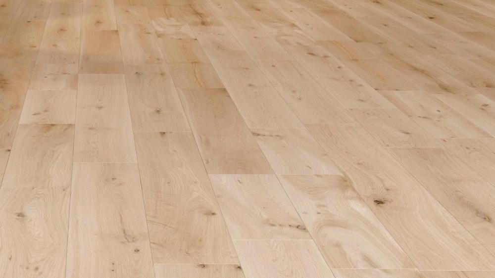 Deals Texture Laminate Hallways Engineered Looking