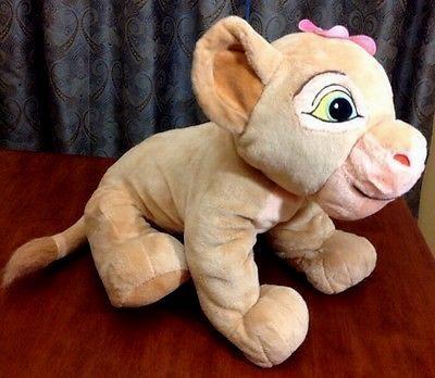 Girl humping stuffed animal