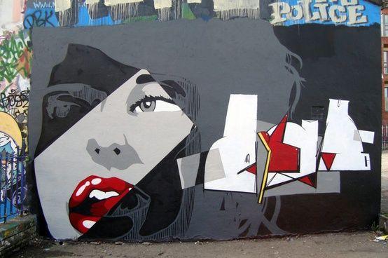 Epick Graffiti