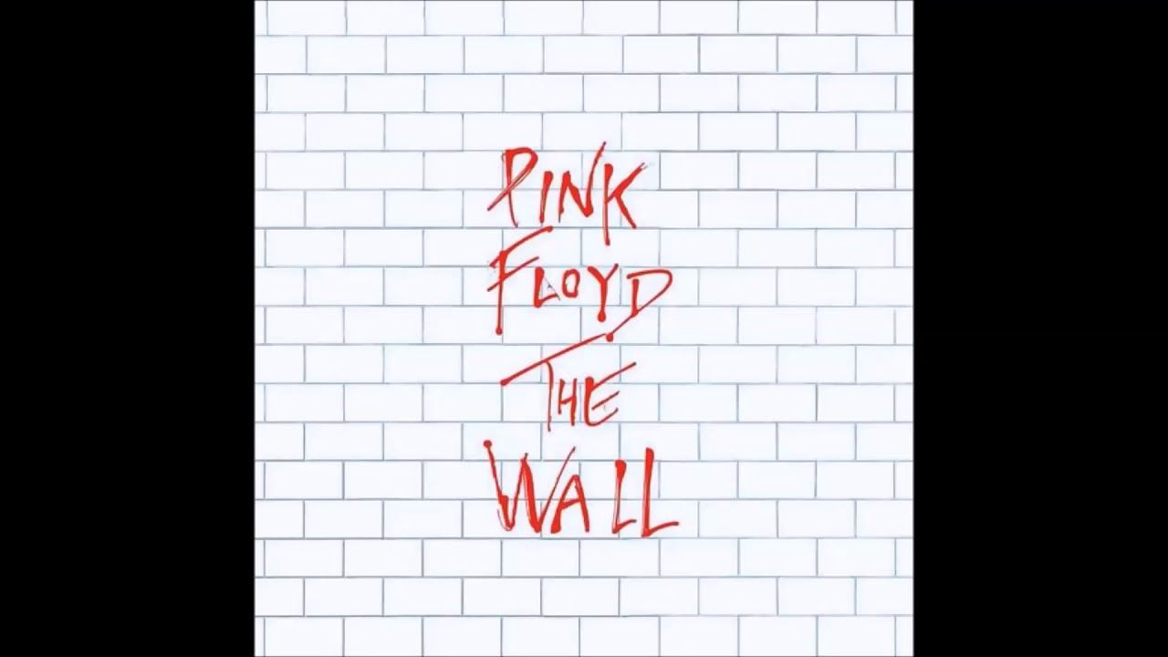 The Wall Pink Floyd Full Hd Hq Pink Floyd Music Pink