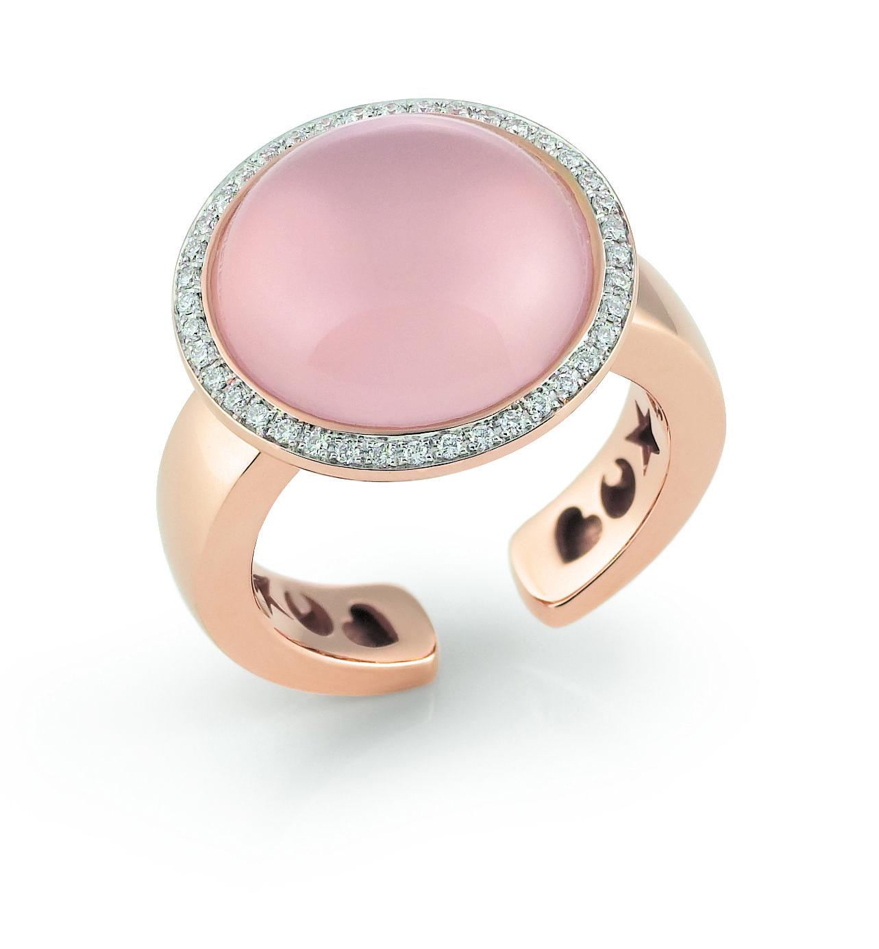 Al Coro ring   wardrobe wishes   Pinterest   Ring and Wardrobes