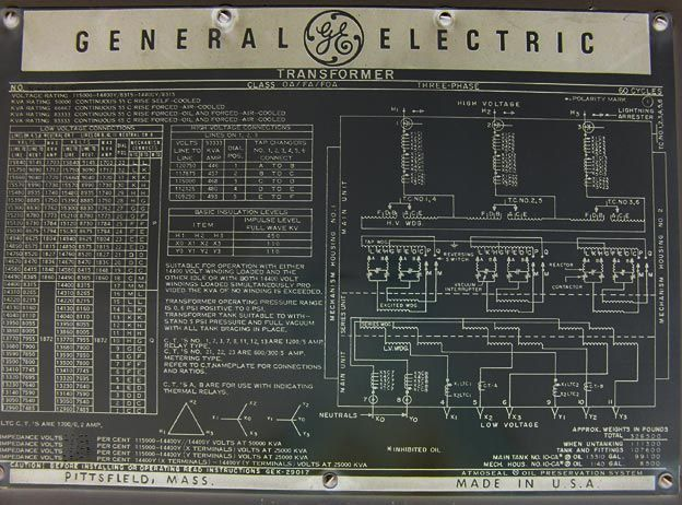 Electrical Ground Inspection besides Recessed Light Socket Replacement Parts 2 together with Wireing Rpc 149682 furthermore Why Does A Radio Still Work Inside A Metal Box moreover Healthcare Workflow Diagram. on electric iron connection diagram