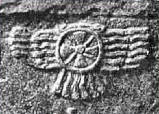 Who are the Anunnaki?