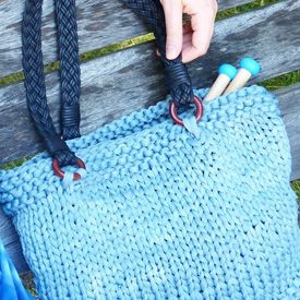 kit tricot woolkiss