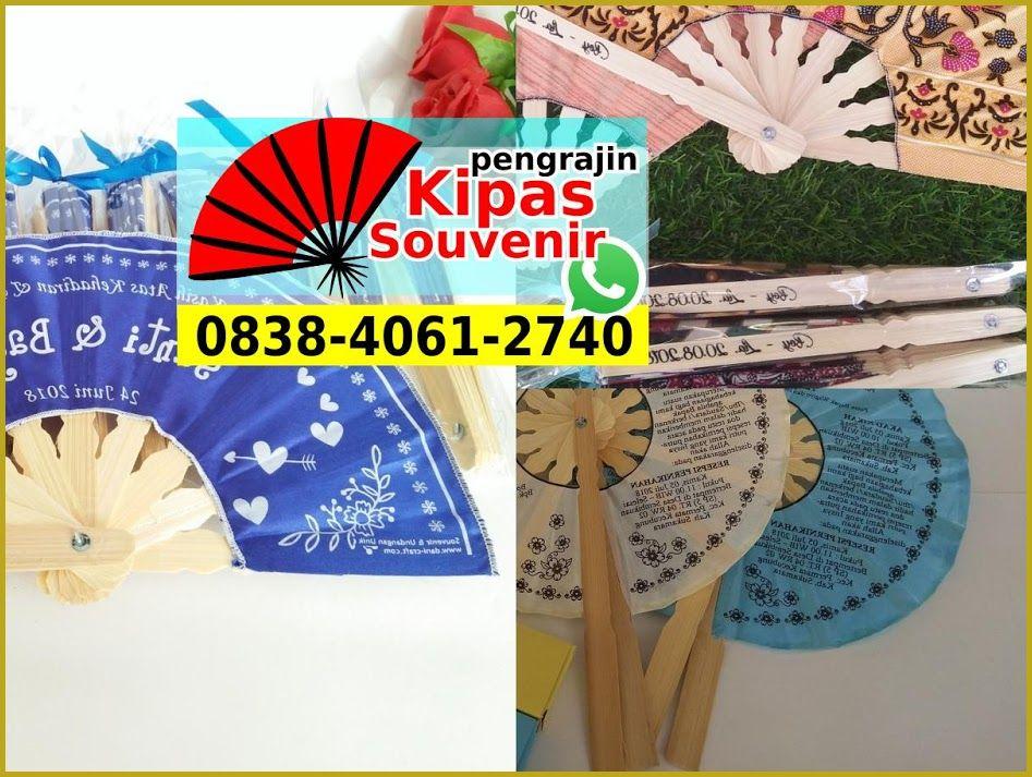 Toko Souvenir Kipas Di Malang 0838 4061 2740 Whatsapp Kipas Tangan Acara Pernikahan
