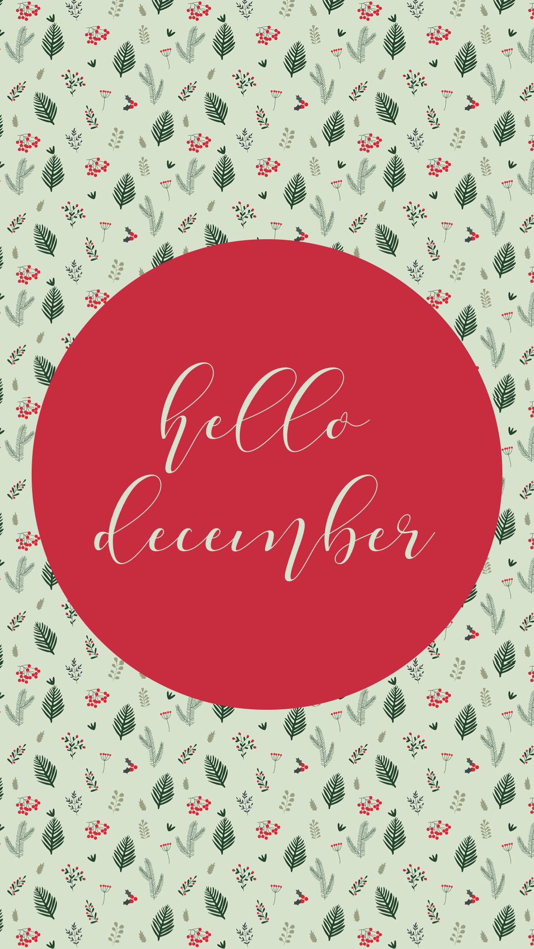 hello december ✨ #hellodecemberwallpaper #wallpapers #background #design #graphicdesign #katiekelleyphotos #hellodecemberwallpaper hello december ✨ #hellodecemberwallpaper #wallpapers #background #design #graphicdesign #katiekelleyphotos #hellodecemberwallpaper