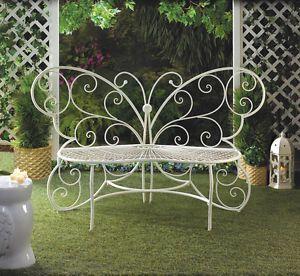 Cadeira Borboleta De Ferro Pesquisa Google Borboletas No Jardim Patio Com Jardim Jardins Ao Ar Livre