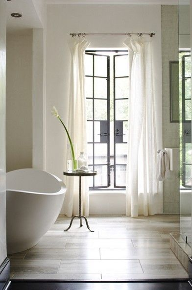 Elegant Bathroom deko Pinterest Beautiful, französische