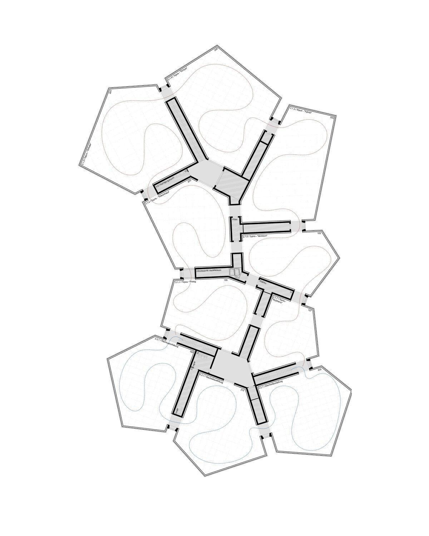 pin by yilin on architectual