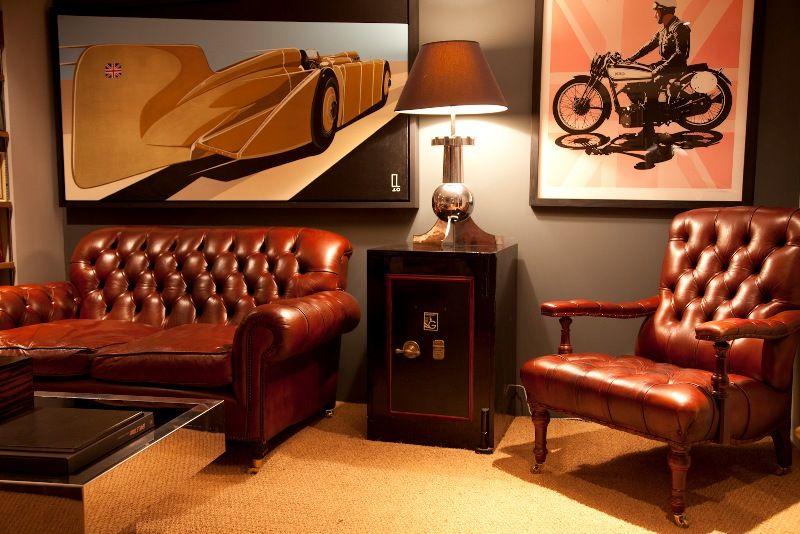 Cigar Bar Basement Cigar Bar Basement Bar Designs Cigar Lounge