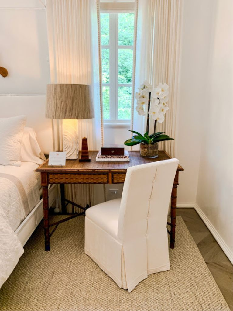 3 Neutral Paint Color Ideas from Southeastern Designer
