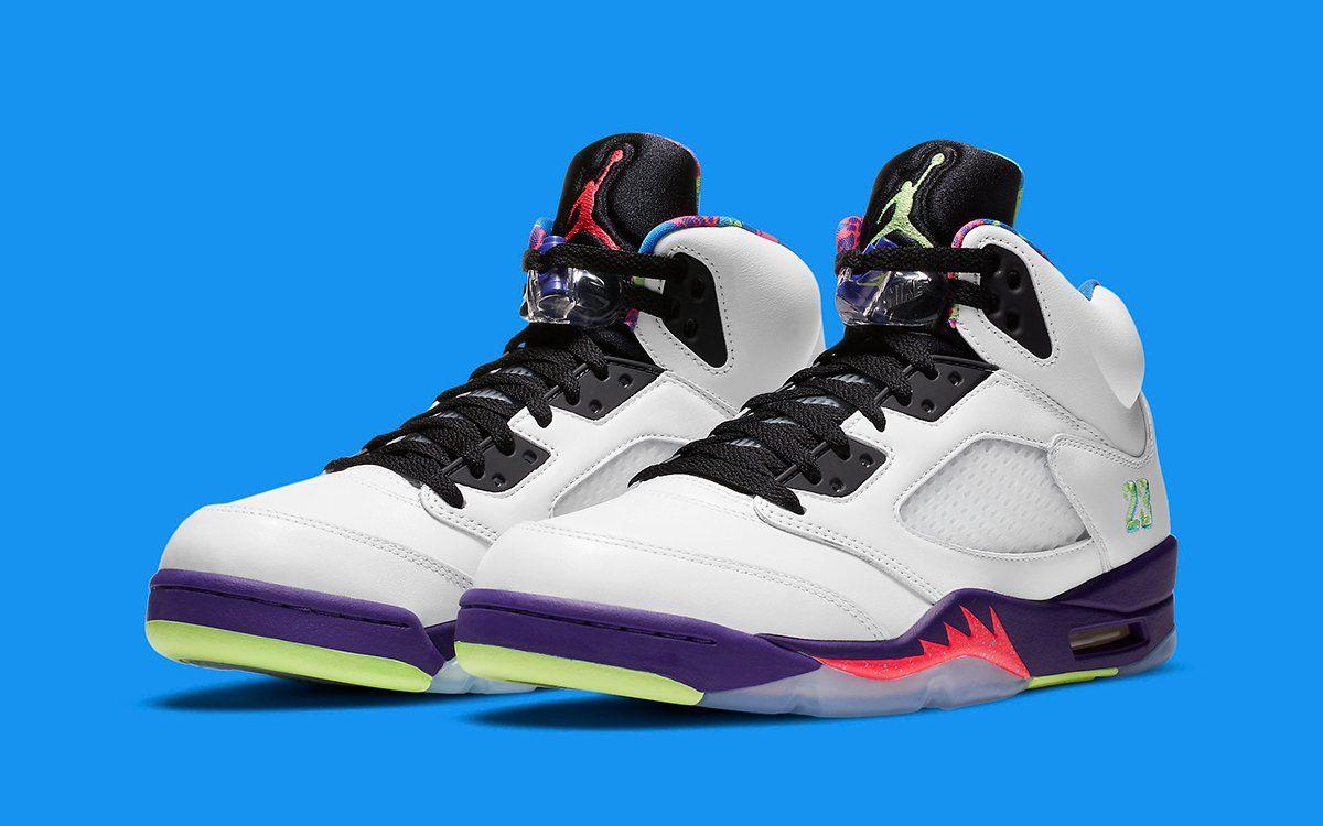 Air Jordan 4 Og Fire Red Returns For Black Friday 2020 House Of Heat Sneaker News Release Dates And In 2020 Air Jordans Air Jordans Retro Nike Air Jordan Retro